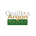 QUALIKOS ARGAN
