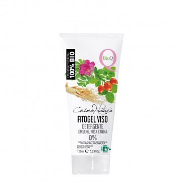 Fitogel viso 150ml
